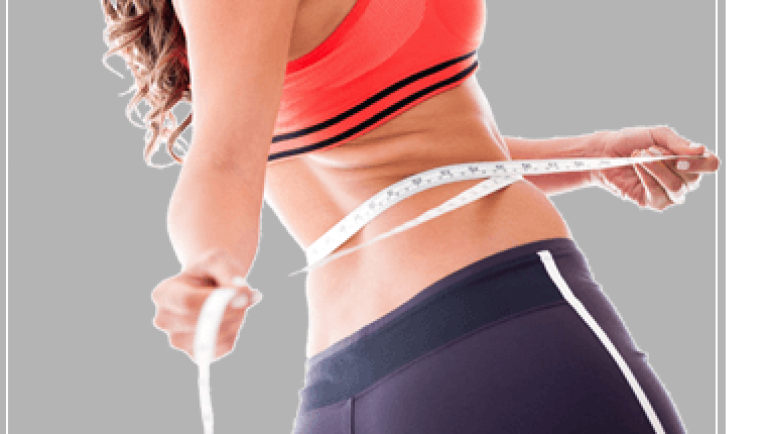 Using Weight Loss Supplements To Reach Your Weight Loss Goals