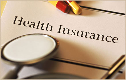 How To Obtain Low Cost Health Insurance